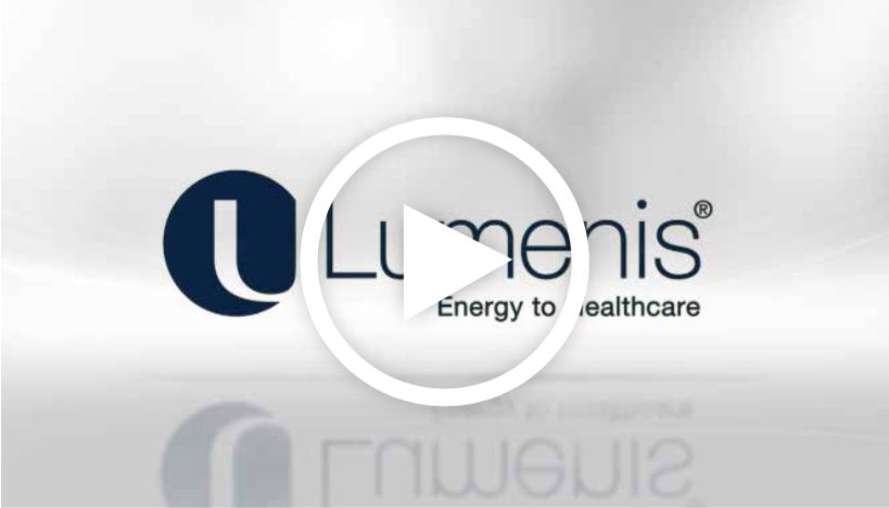 Laser Hair removal technology | Lumenis Technology